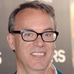 John Luessenhop - Réalisateur