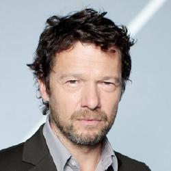Jérôme Kircher - Acteur