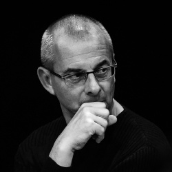 Thierry Malandain - Chorégraphe