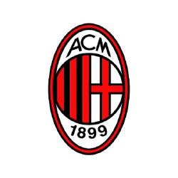 AC Milan - Equipe de Sport