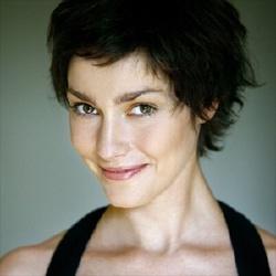 Catherine Demaiffe - Actrice