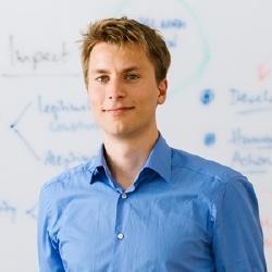 Julian Lehmann - Acteur