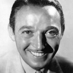 George E Stone - Acteur