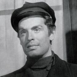 Roberto Mauri - Réalisateur