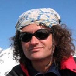 Pierre-Antoine Hiroz - Réalisateur, Origine de l'oeuvre