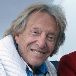 Rolf Eden - Acteur