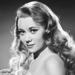 Glynis Johns - Actrice