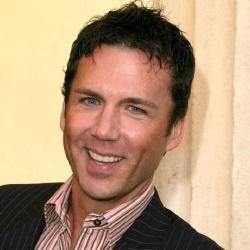 David Millbern - Acteur