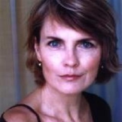 Nathalie Nell - Actrice