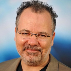 Jonathan Mostow - Scénariste