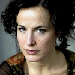 Sophie Le Tellier - Actrice
