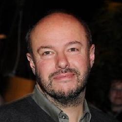 Alain Berliner - Réalisateur