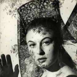 Lolita Sevilla - Actrice