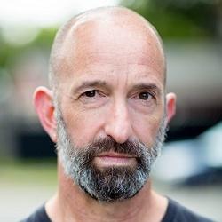 Rob LaBelle - Acteur
