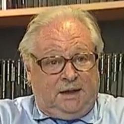 Claude De Givray - Réalisateur