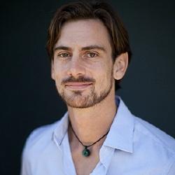 Dominic Gill - Réalisateur