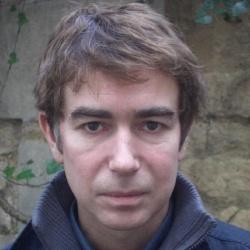 Pascal Goblot - Réalisateur