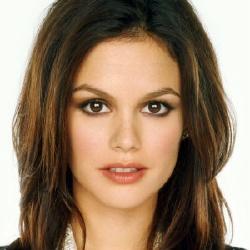 Rachel Bilson - Actrice