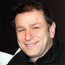 Thierry Binisti - Réalisateur