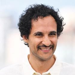 Ali Abbasi - Réalisateur