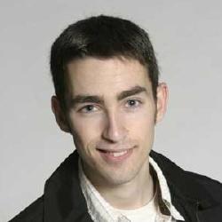 Zach Lipovsky - Réalisateur