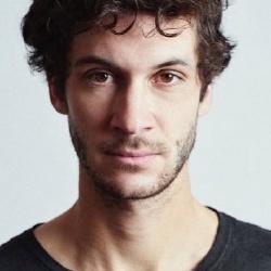 Matthias Dandois - Acteur