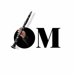 Orchestre Metropolitain - Orchestre