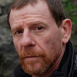 Jean-Paul Comart - Acteur