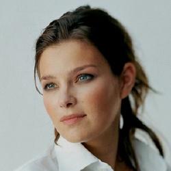 Janine Jansen - Interprète