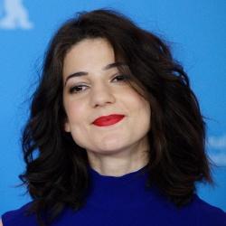 Esther Garrel - Actrice