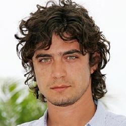 Riccardo Scamarcio - Acteur