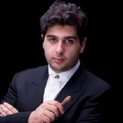 Sergey Smbatyan - Interprète