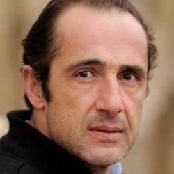 Bruno Ricci - Acteur
