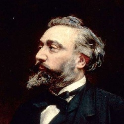 Léon Gambetta - Politique