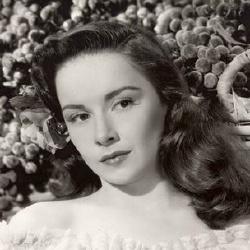 Joan Chandler - Actrice