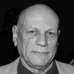 Victor Argo - Acteur
