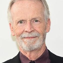 David Clennon - Acteur