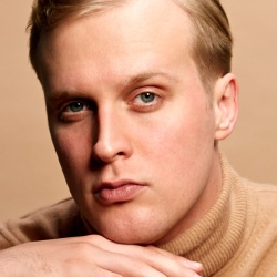 John Early - Acteur