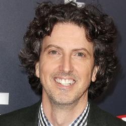 Mark Schwahn - Réalisateur