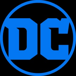DC Comics - Maison de Production
