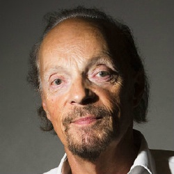 Alan Stivell - Chanteur