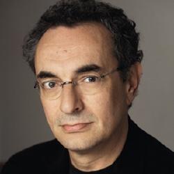 Georges-Marc Benamou - Réalisateur