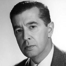 Marc Allégret - Réalisateur