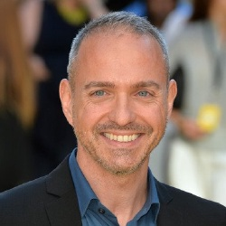 Kyle Balda - Réalisateur