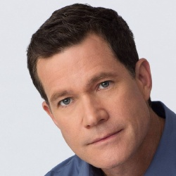 Dylan Walsh - Guest star