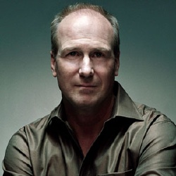 William Hurt - Acteur
