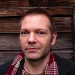 Frank Beauvais - Réalisateur