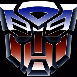 Transformers - Personnage de fiction