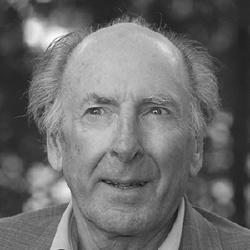 Claude Pinoteau - Réalisateur