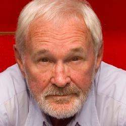 Norman Jewison - Réalisateur